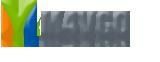 M4VGO - Best M4V Vodep Converter