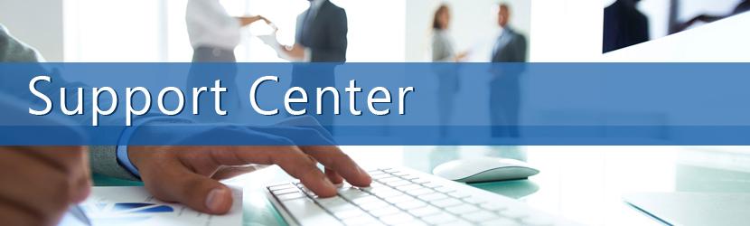 M4VGO - Support Center
