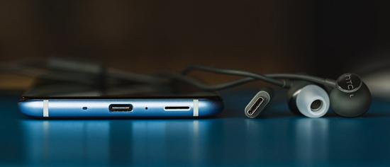 HTC U11 iTunes