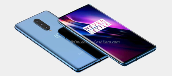 OnePlus 8 iTunes - How to Transfer iTunes movies to OnePlus 8